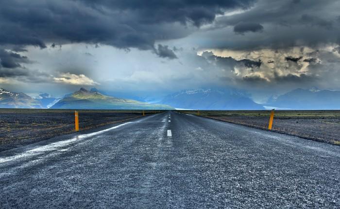 silnicedohorsmraky